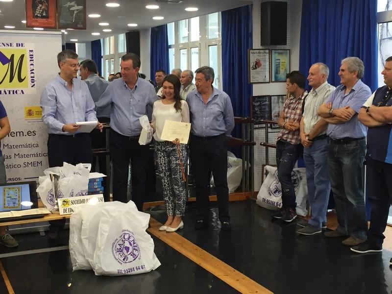 PremiosSMEM2016_004