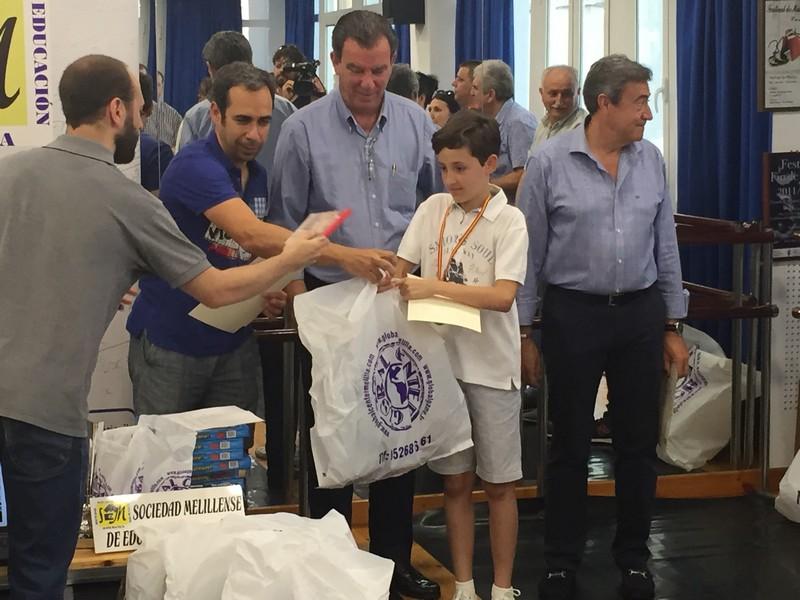 PremiosSMEM2016_019
