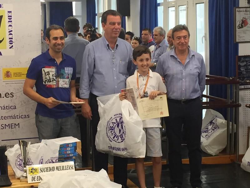 PremiosSMEM2016_020