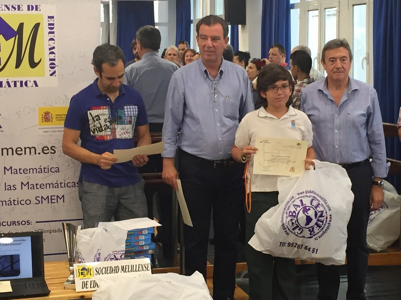PremiosSMEM2016_022