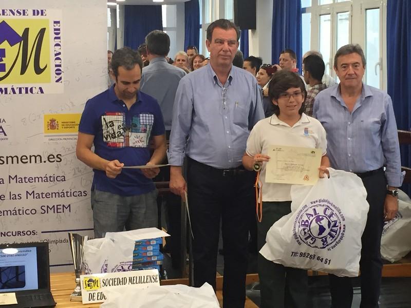 PremiosSMEM2016_023