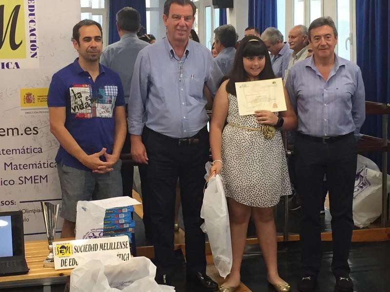 PremiosSMEM2016_024