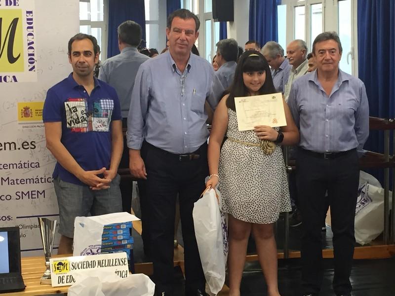 PremiosSMEM2016_025