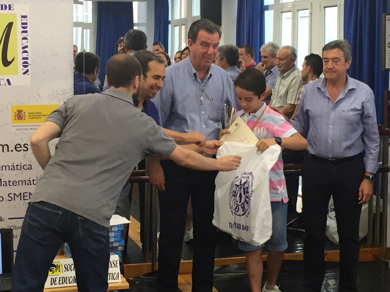 PremiosSMEM2016_026