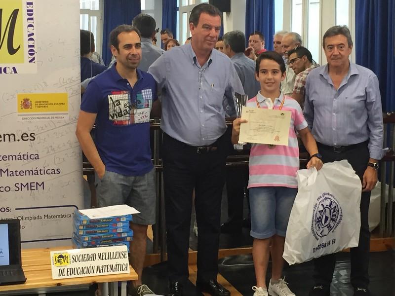 PremiosSMEM2016_028