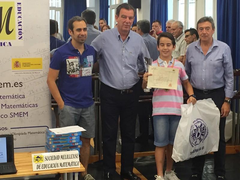 PremiosSMEM2016_029