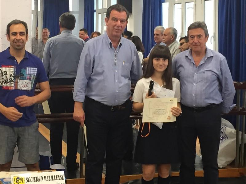 PremiosSMEM2016_033
