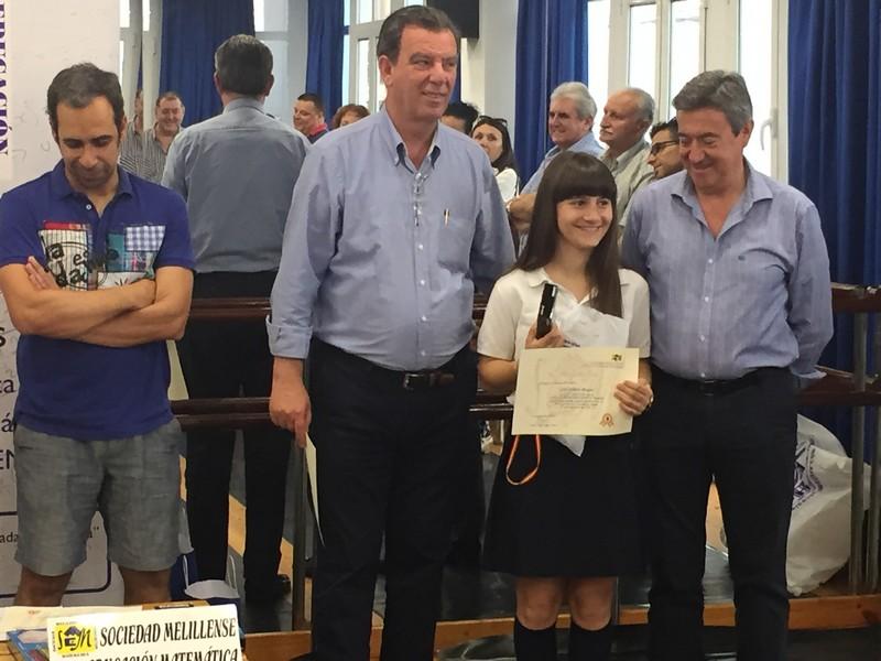 PremiosSMEM2016_034