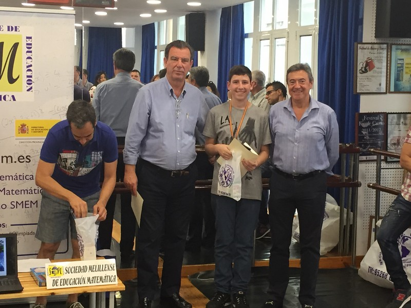 PremiosSMEM2016_038