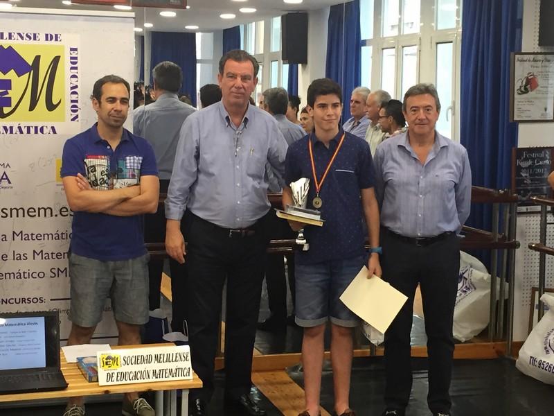 PremiosSMEM2016_041