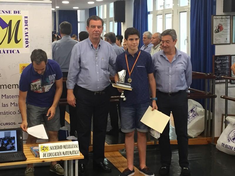 PremiosSMEM2016_042