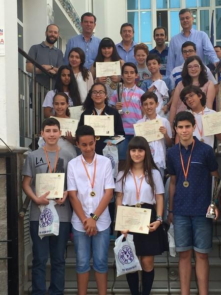 PremiosSMEM2016_045
