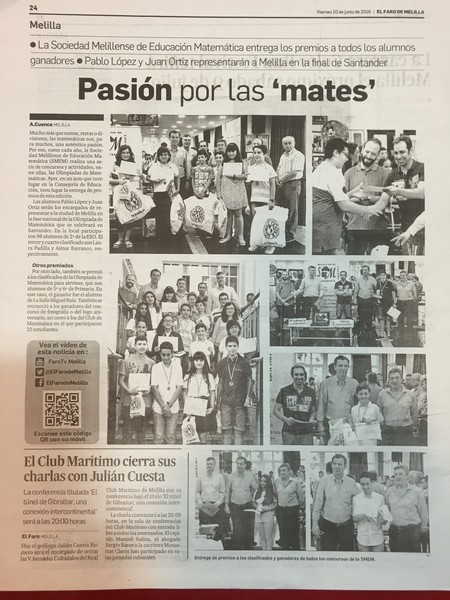 PremiosSMEM2016_049