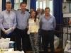 PremiosSMEM2016_005