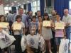 PremiosSMEM2016_032