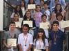 PremiosSMEM2016_043
