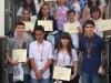PremiosSMEM2016_044