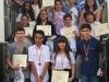 PremiosSMEM2016_046