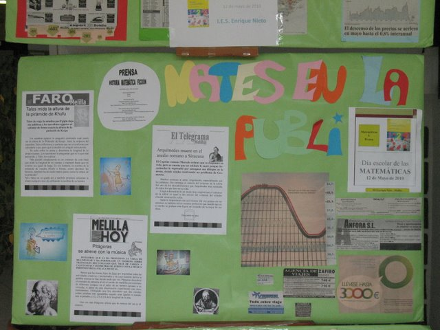 dia-matematicas-2010-1