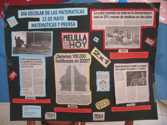 dia-matematicas-2010-14