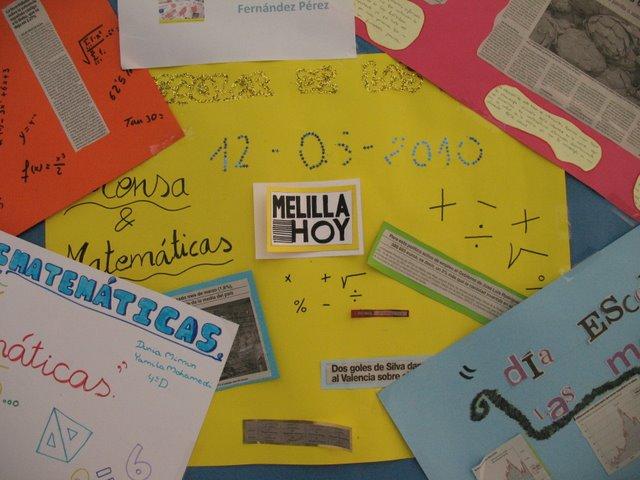 dia-matematicas-2010-15