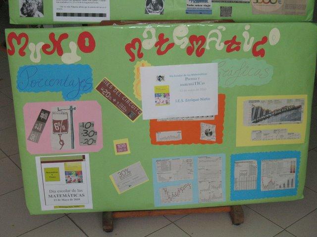 dia-matematicas-2010-2