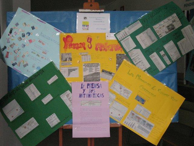 dia-matematicas-2010-3