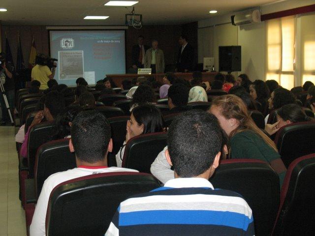 dia-matematicas-2010-4