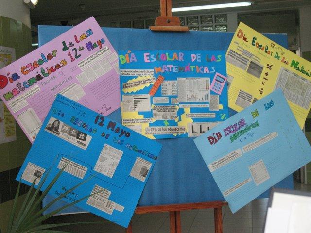 dia-matematicas-2010-5