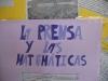 dia-matematicas-2010-16