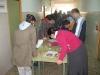 dia-docente-2010-e-nieto-1