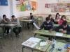 dia-docente-2010-e-nieto-26