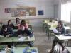 dia-docente-2010-e-nieto-27