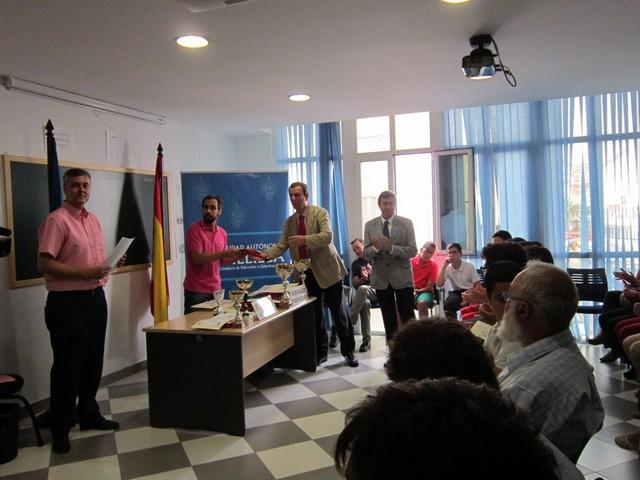 premios-smem-2014_017