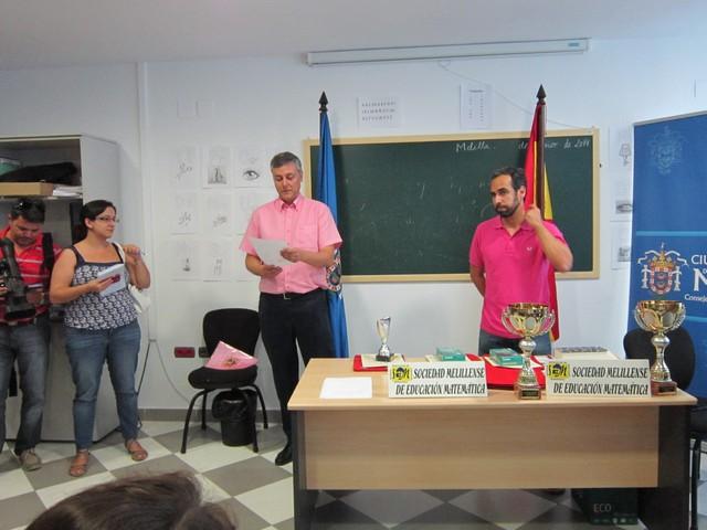 premios-smem-2014_029