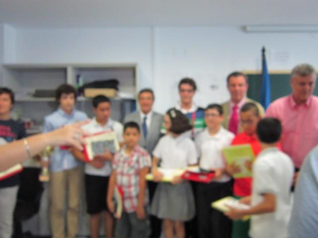 premios-smem-2014_037