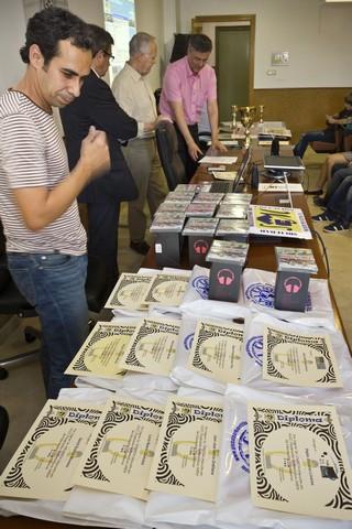 premios-smem-2012-002