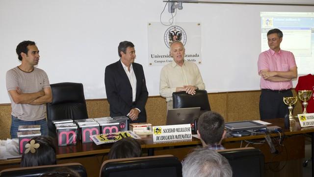 premios-smem-2012-003