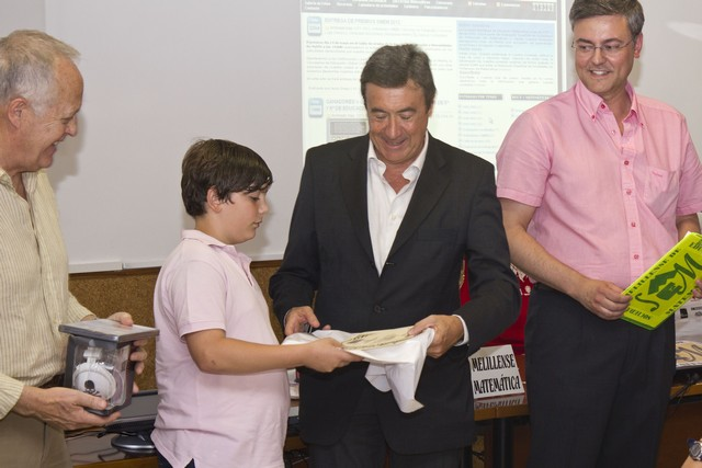 premios-smem-2012-008