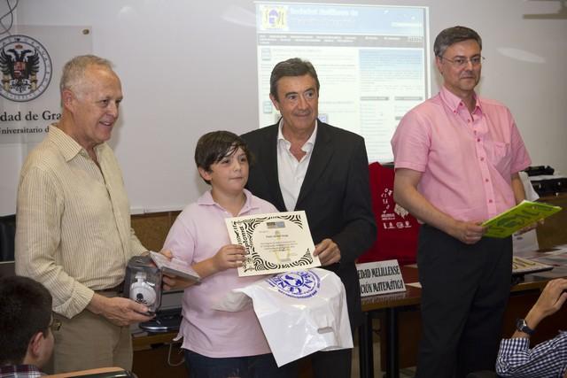 premios-smem-2012-009