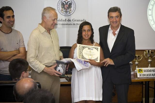 premios-smem-2012-012