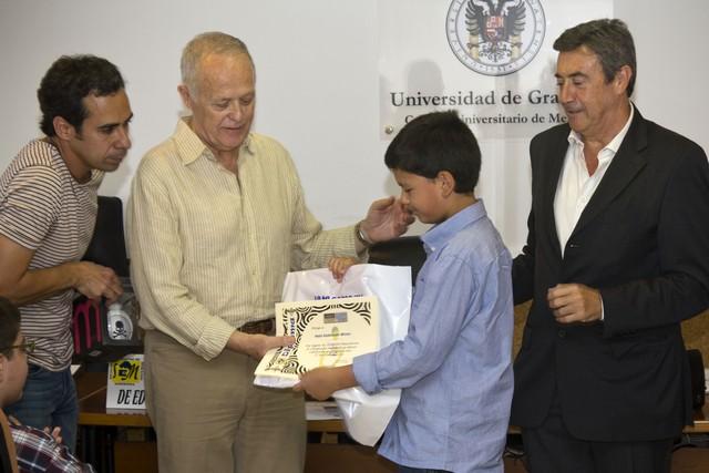 premios-smem-2012-014