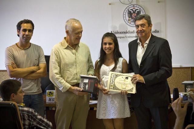 premios-smem-2012-019