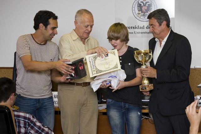 premios-smem-2012-020
