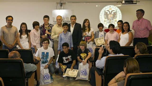 premios-smem-2012-021