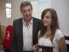 premios-smem-2012-004