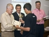 premios-smem-2012-006