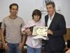 premios-smem-2012-013