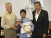 premios-smem-2012-015