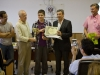 premios-smem-2012-016